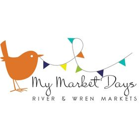 My Market Days