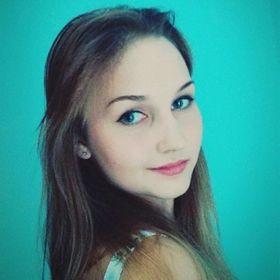 Ania Gałęcka