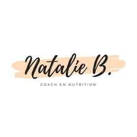 Natalie Brogna