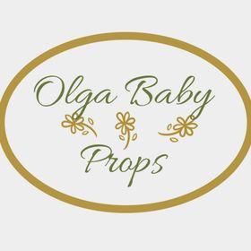 OlgaBabyProps