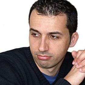 Ricardo Portal