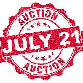 ATC Auction Company