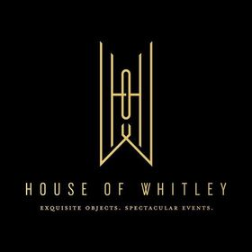 House Of Whitley