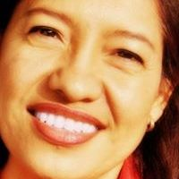 Mary Carmen Santana Paniagua