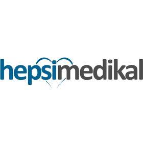 Hepsi Medikal