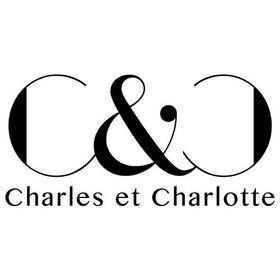 Charles & Charlotte