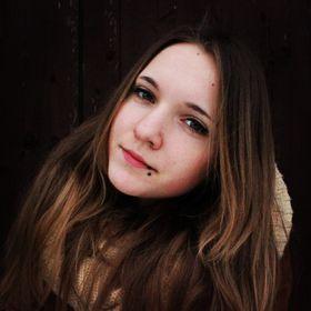 Karolina Golińska