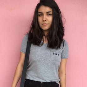 Maria Izabella