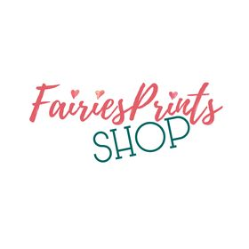 FairiesPrintsShop