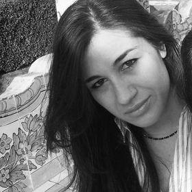 Anna Terracciano