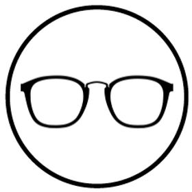 Specs Collective