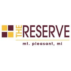 The Reserve Mt. Pleasant