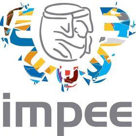 Impee Sc