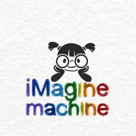 imaginemachine