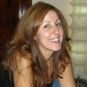 Natasa Tzoumani