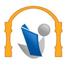 Gateway Educational Services