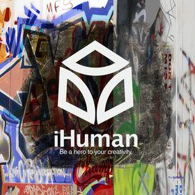 iHuman Youth Society