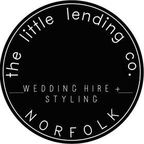 The Little Lending Company