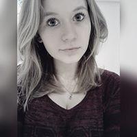 Hanna Mackovič