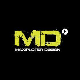 Maxiploter Design