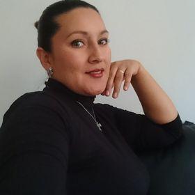Edith Alfonso