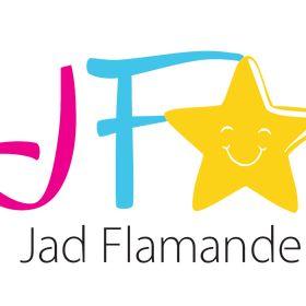 JadFlamande.ro