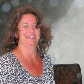 Sandra Vullings