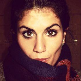 Marina Lozeco