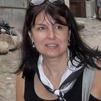 Zdzisława Pufal-Nowicka