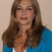 Anne Walczak Sarnelle
