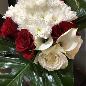 Personal Touch Funeral Planning Services Ltd