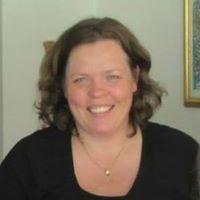 Kristin Ålerød