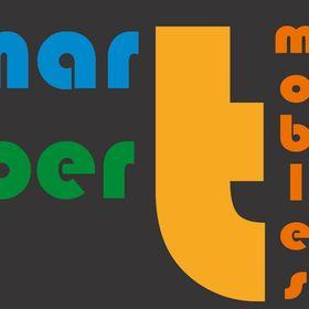 Mart Bert