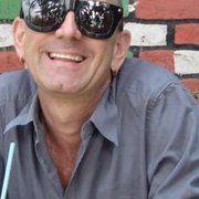 David Gillson