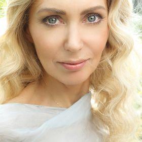 Justyna Salamonowicz-Gustaw