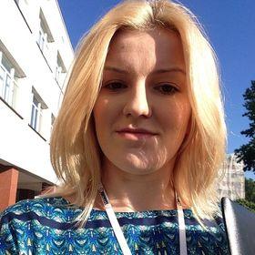 Paulina Karska