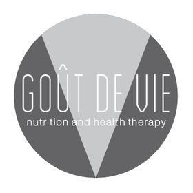 Gout De Vie -