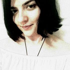 Ioana Miruna Mihalache