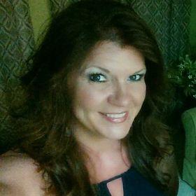 Cathy Lorete