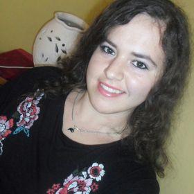 Leylla