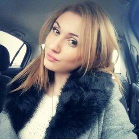Paula Macaleţ