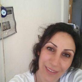 Gülten Taşar