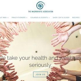 The Macrobiotic Association