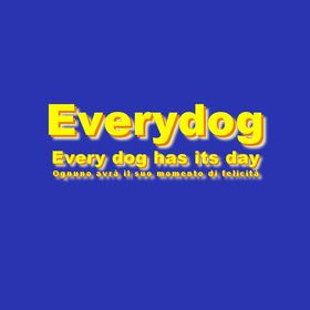 Everydog