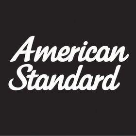 American Standard Asia
