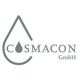 Cosmacon GmbH