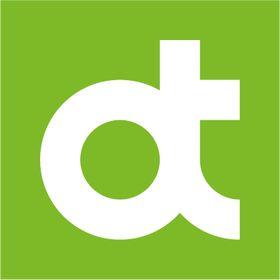 Digital Tools Academy Digitaltoolsacademy Perfil Pinterest