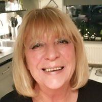 Marja van der Werf