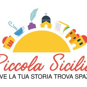 """b&b Piccola Sicilia """"dove trova spazio la tua storia"""" - Palermo"""