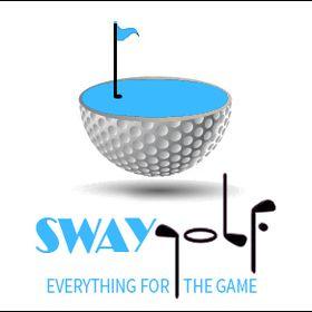 SwayGolf